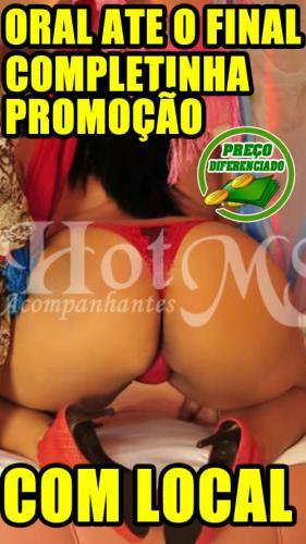 Acompanhante PIETRA CATARINENSE GORDINHA FOGOSA TARADA POR SEXO   Acompanhantes Dourados   Garotas de Programa Dourados