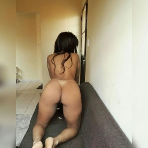 Acompanhante Rafinha só anal bem liberal e sem frescura promoção | Acompanhantes Campo Grande | Garotas de Programa Campo Grande