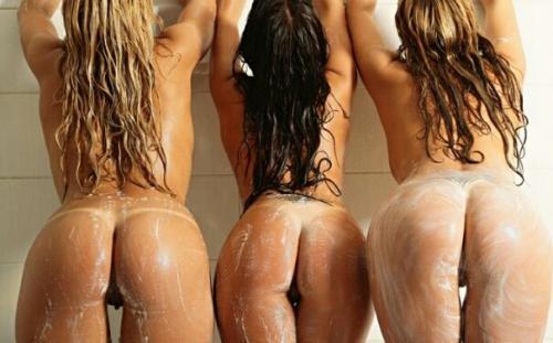 Acompanhante Top Sex   Acompanhantes Balneário Camboriú   Garotas de Programa Balneário Camboriú