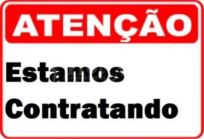 Acompanhantes  Campo Grande MS contrato  com ou sem moradia