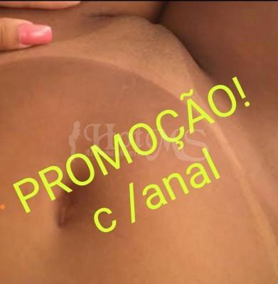 Acompanhantes  Campo Grande MSNay completinha PROMOÇÃO
