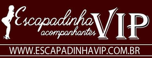 Escapadinha VIP | Acompanhantes Aquidauana | Garotas de Programa Aquidauana