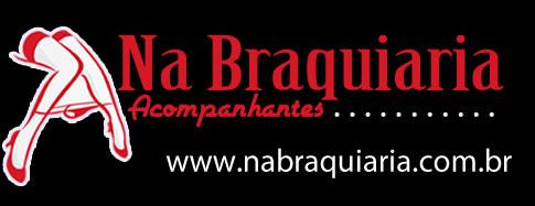 NaBraquiaria.com | Acompanhantes Jaraguá do Sul | Garotas de Programa Jaraguá do Sul