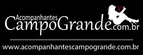 Acompanhantes Campo Grande | Acompanhantes Jaraguá do Sul | Garotas de Programa Jaraguá do Sul