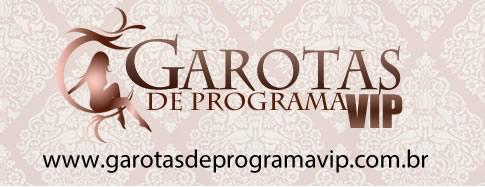 Garotas de Programa VIP | Acompanhantes Itapema | Garotas de Programa Itapema