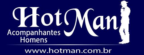 Hotman Acompanhantes Masculinos | Acompanhantes Campo Grande | Garotas de Programa Campo Grande
