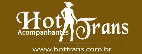 Hottrans Acompanhantes Travesti | Acompanhantes Campo Grande | Garotas de Programa Campo Grande
