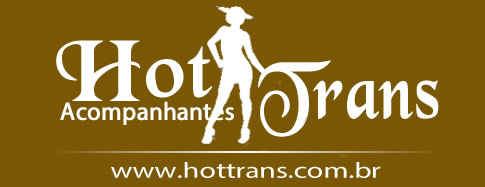Hottrans Acompanhantes Travesti | Acompanhantes Rondonópolis | Garotas de Programa Rondonópolis